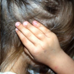 Three Easy Ways to Stop Tinnitus