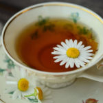 Panic Attack Natural Remedies